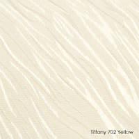 Tiffany-702 yellow