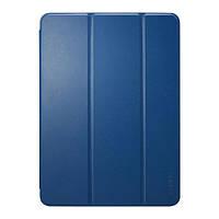 Чохол-книжка Apple iPad Pro 12.9 Spigen Smart Fold Blue