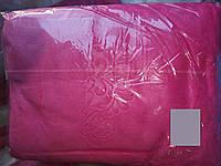 Полотенце сауна микрофибра 170*90 см (от 6 шт)