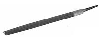 Напильник полукруглый 150 мм (№3)