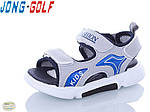 """Детские сандалии и босоножки для детей """"Jong-Golf"""" оптом"""