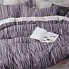 Комплект постельного белья сатин твилл Вилюта полуторный 396