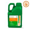 Двухкомпонентный инсектицид Наповал (5л) контактно-системного действия для защиты от комплекса вредителей