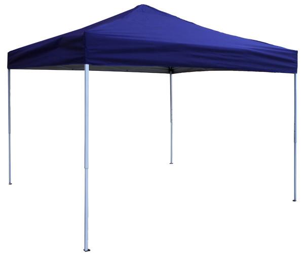 Шатер раздвижной  палатка павильон LamSourcing F3330-420SL 3м х 3м