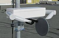 VS20K-UMB Датчик метеорологической дальности видимости, фото 1