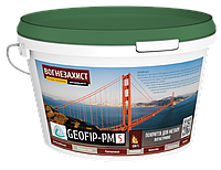 GEOFIP-РМ5-Вогнезахисне покриття для металу(R 90-150), фото 1