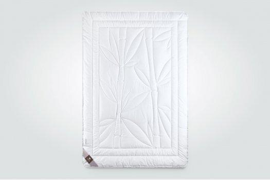 Одеяло летнее Botanical Bamboo 140*210