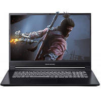 Ноутбук Dream Machines G1650-17 17.3FHD IPS AG/Intel i7-9750H/16/1024F/NVD1650-4/DOS (G1650-17UA28) (393262)