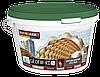GEOFIP-KD5-Вогнестійкий клей для деревини(до 1 000 °С)