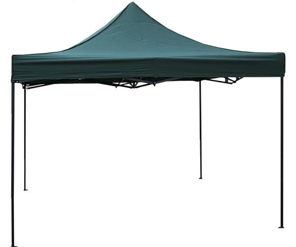 Шатер раздвижной  палатка павильон HE SHAN ST22-600D 2м х 2м