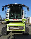 Комбайн CLAAS LEXION 770 TT 2013 року, фото 3