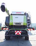 Комбайн CLAAS LEXION 770 TT 2013 року, фото 4