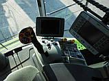Комбайн CLAAS LEXION 770 TT 2013 року, фото 7