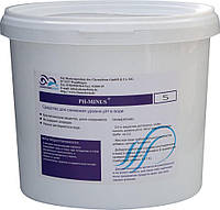 CHEMOFORM pH мінус 5кг (Німеччина)
