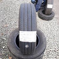 Бусовские шины б.у. / резина бу 195.75.r16с Continental Vancoeco Континенталь
