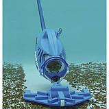 Пылесос для бассейна Pool Blaster Max CG, фото 3
