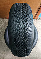 2шт. Шины 185/65 R15 88T BFGoodrich G-Force Зимние