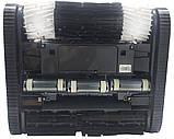 Робот-пылесоc AquaViva 7310 Black Pearl, фото 8