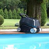 Робот-пылесоc AquaViva 7310 Black Pearl, фото 9
