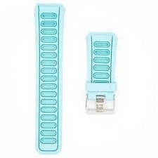 Ремешки для умных часов Q360 Q610 GW600 I8 Голубой, фото 2
