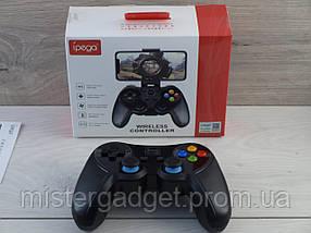 Беспроводной Игровой Геймпад iPega PG-9157, фото 2