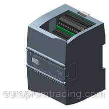 6ES7231-5PF32-0XB0, 6ES7 231-5PF32-0XB0  SM 1231 модуль аналогового ввода