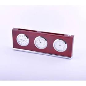 Аксессуар офисный Часы SKL11-210698