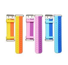 Ремінець для розумних годинників Q60 Всі кольори (SF0629)
