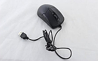 Мышка MOUSE G633, Проводная мышь, Мышка для ноутбука, Оптическая мышка для ПК, Компьютерная мышка! Акция