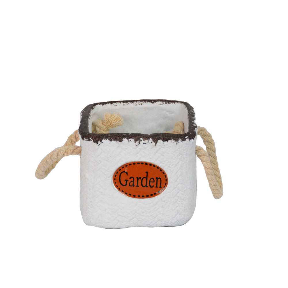 Вазон-кашпо Garden SKL11-209791