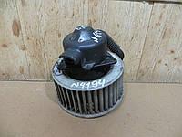 Моторчик печки (вентилятор отопителя) Honda Civic EV EW (1983-1987) OE:162500-3090