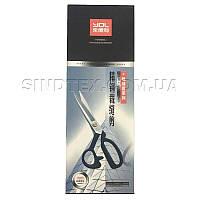 Ножницы портновские YONGOELI A-225 №9 (653-Т-0495)