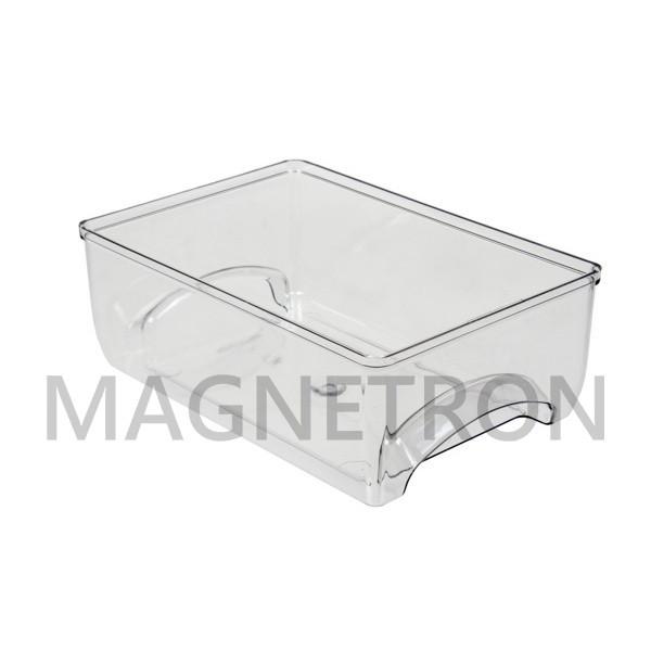 Емкость большая для продуктов с запахом для холодильников Атлант 301540201300