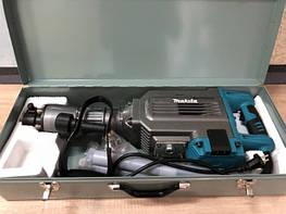 Відбійний молоток Makita HM1307CB 1510 Вт 34.9 Дж