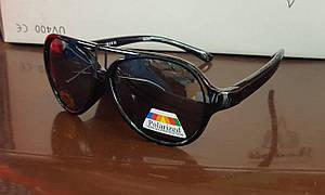 Детские солнцезащитные очки «Авиатор» в расцветках