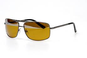 Водительские очки 0512c3 SKL26-148382