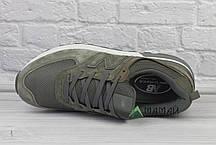 Кросівки чоловічі 42р, фото 3