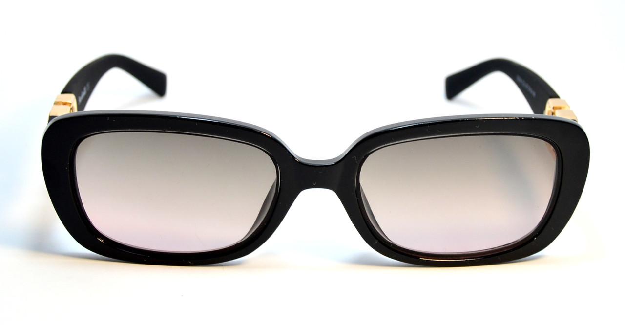 Солнцезащитные женские очки (0218 С3)