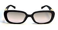 Солнцезащитные женские очки (0218 С3), фото 1