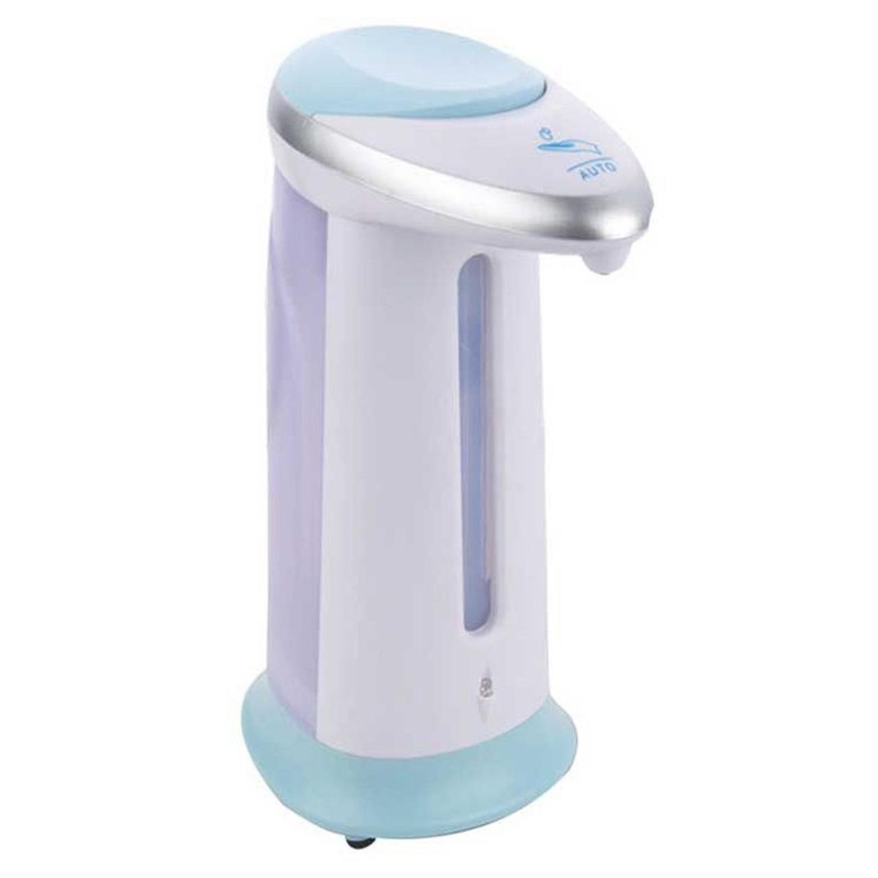 Диспенсер мыла сенсорный Soap Magic SKL11-131724