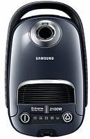 Samsung Пылесос Samsung VC21F60YKGC/EV