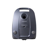 Samsung Пылесос Samsung VCC4130S3S/XEV