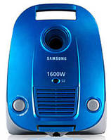 Samsung Пылесос Samsung VCC4140V38/XEV