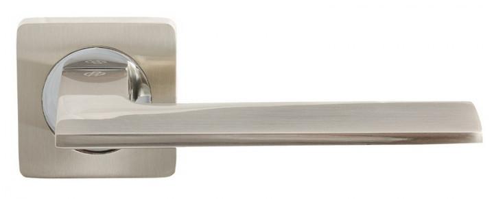 Ручка Gavroche SCANDIUM Sc - A1 (SN/CP) комплект
