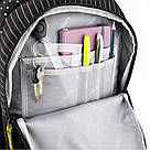 Рюкзак школьный Kite Education K20-855M-4, фото 8