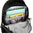 Рюкзак школьный Kite Education K20-855M-4, фото 7