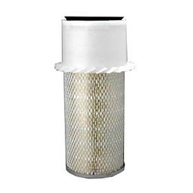 Фильтр воздушный ( E567L / C16302 / LX18) (Donaldson)