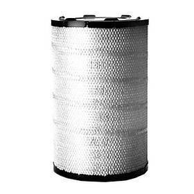Фильтр воздушный (E237L) (Donaldson)