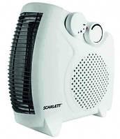 SCARLETT Тепловентилятор Scarlett SC-FH53001