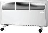 SCARLETT Конвектор Scarlett SC-2151 (белый)